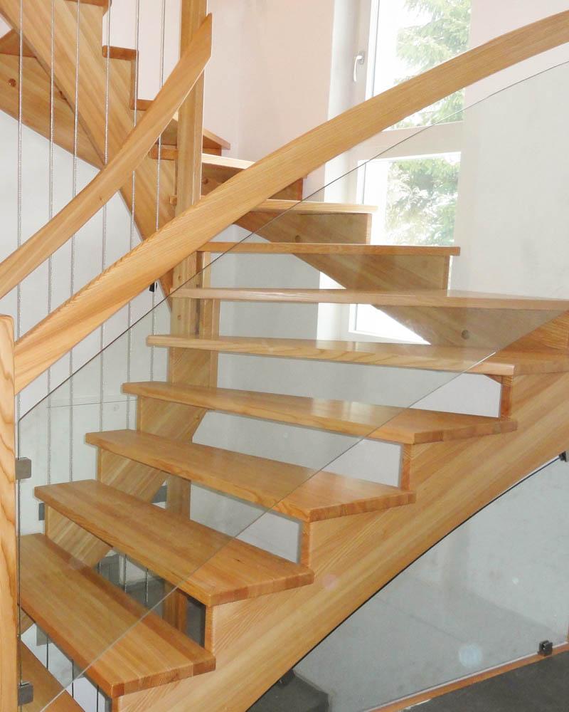aufgesattlete treppen herstellung tischler oesterreich 12 marco treppen. Black Bedroom Furniture Sets. Home Design Ideas