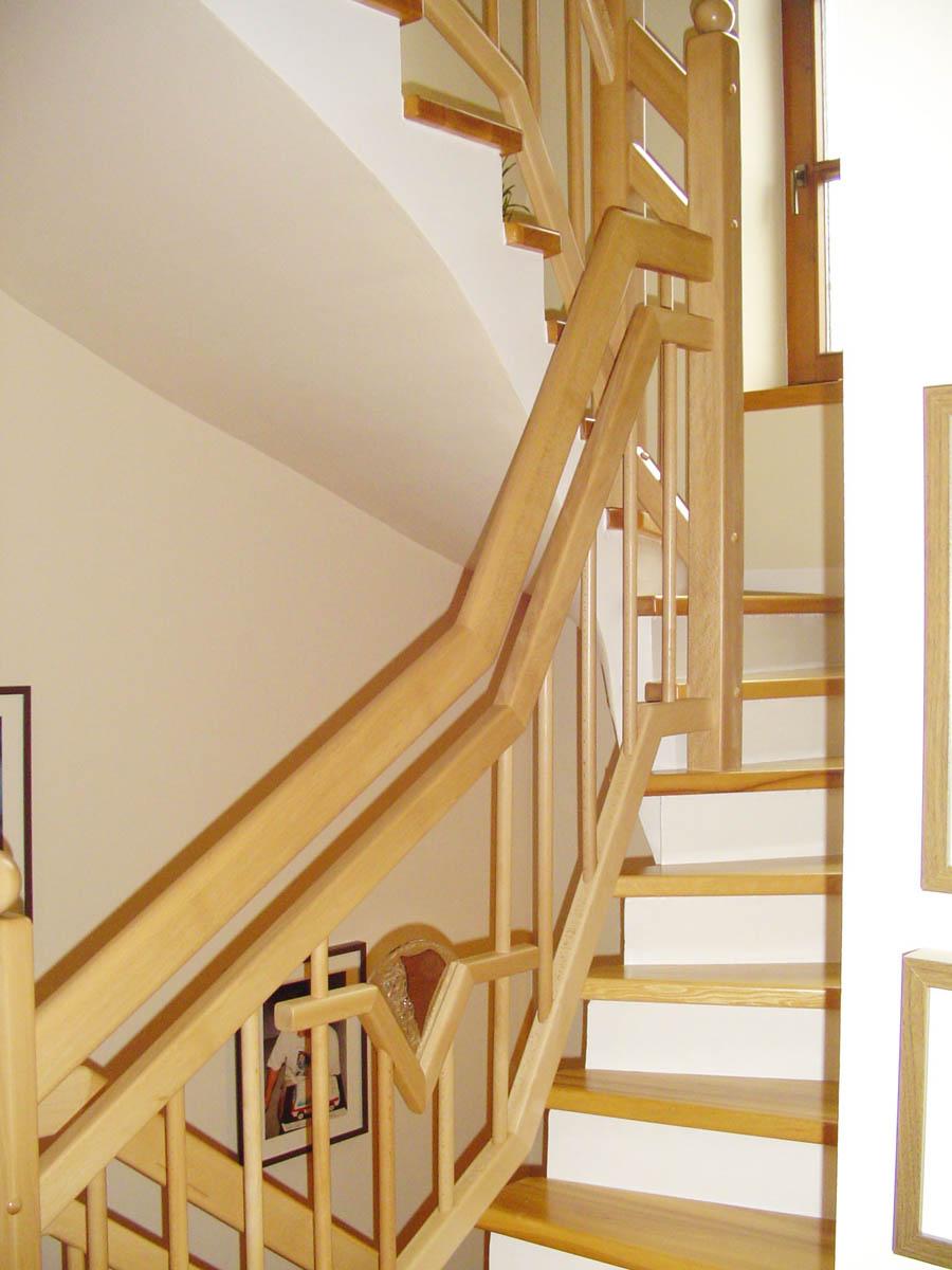 gelaender stufen marco treppen burgenland 23 marco treppen. Black Bedroom Furniture Sets. Home Design Ideas