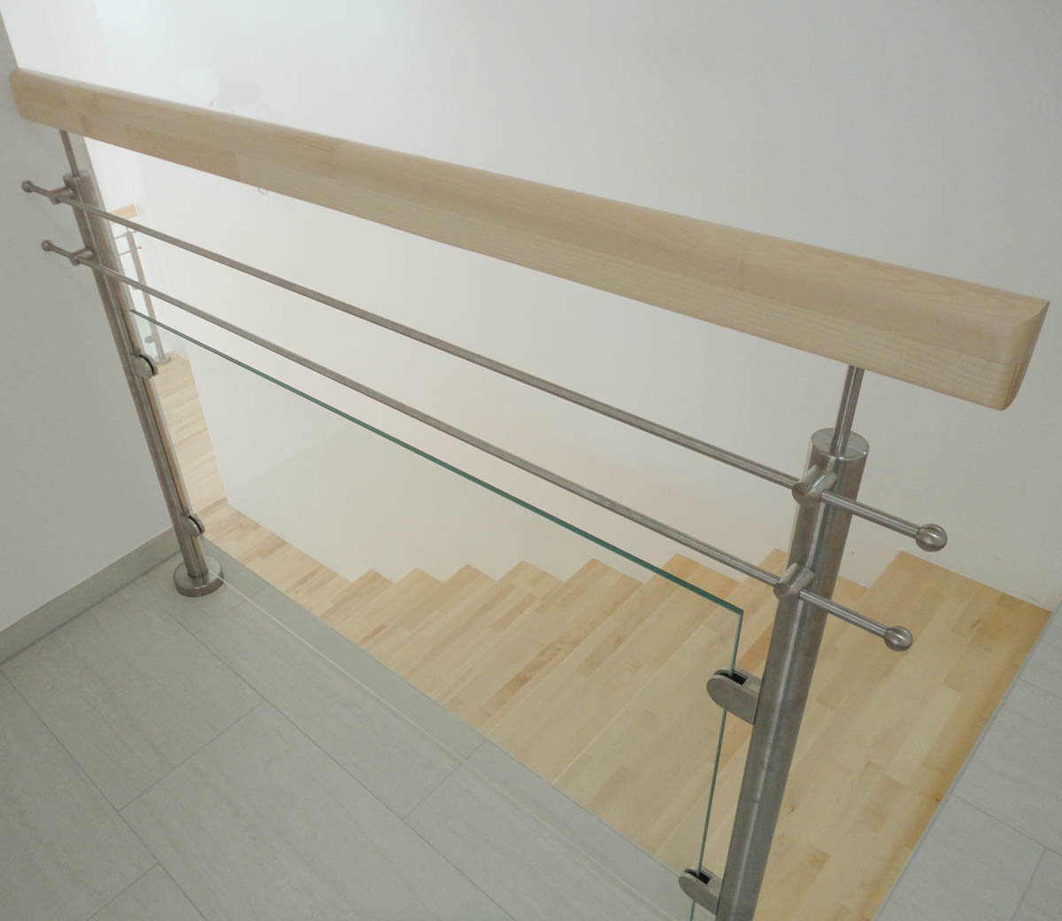stufenverkleidung-marco-treppen-burgenland-33 | marco treppen