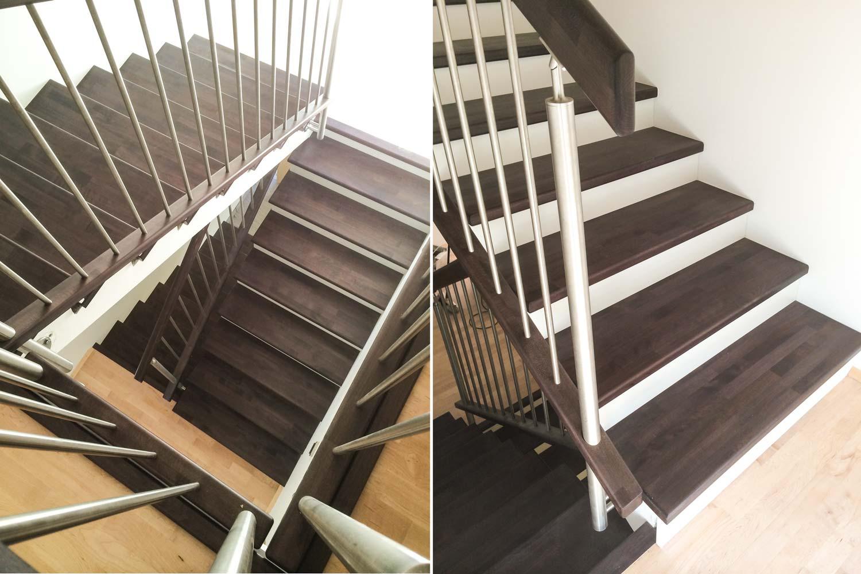 Marco-Treppen-Stufen-Verkleidung-Holz-01