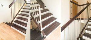 Marco-Treppen-Stufen-Verkleidung-Holz-03