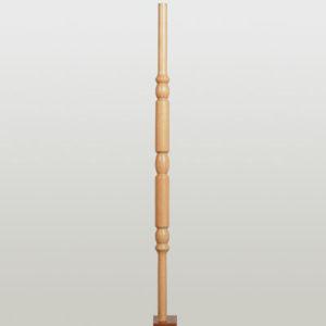 Sprosse-33