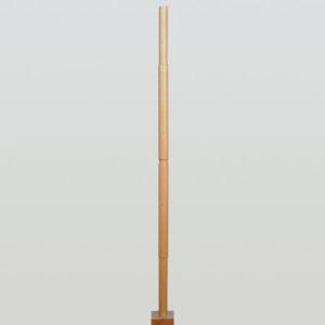 Sprosse-36