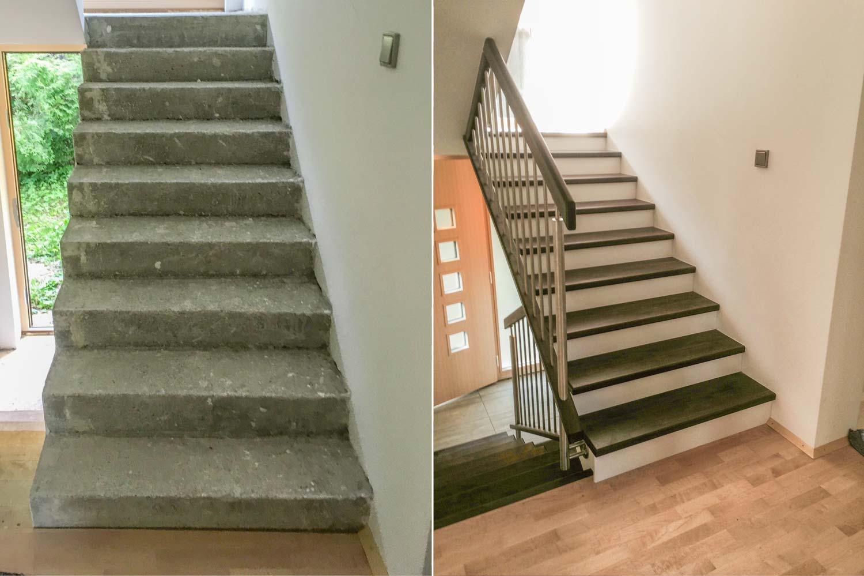 Marco-Treppen-Stufen-Verkleidung-Holz-02