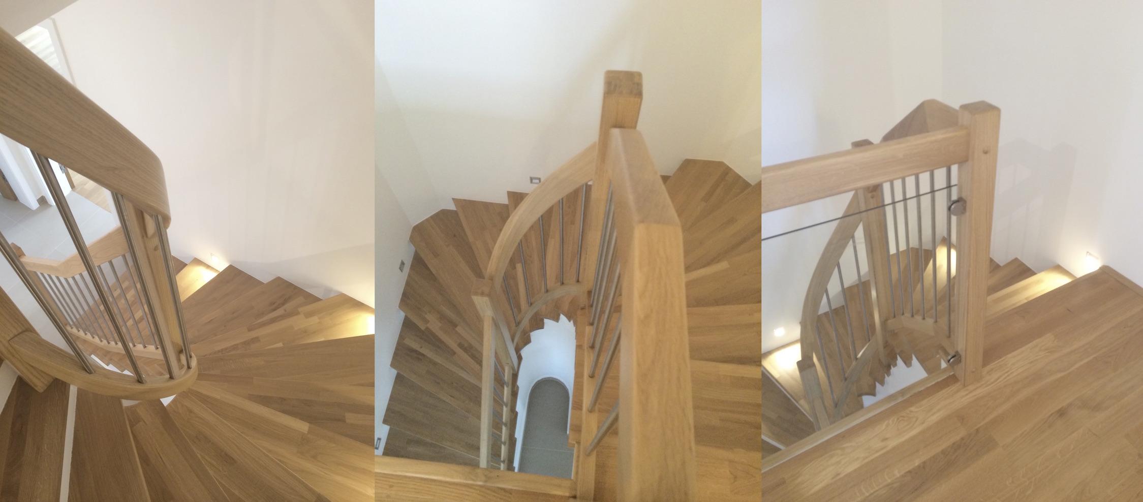 Marco Treppen Stufenverkleidung Eiche-03