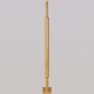 Sprosse-03
