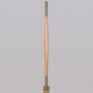 Sprosse-15