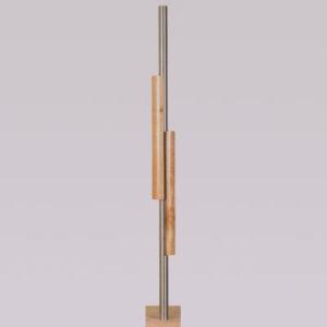 Sprosse-20