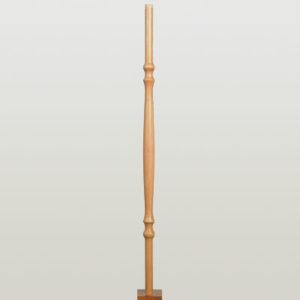 Sprosse-34