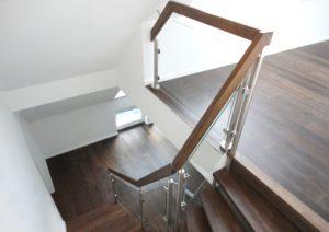 Marco Treppen Bolzentreppe Gebeizte Stufen-3
